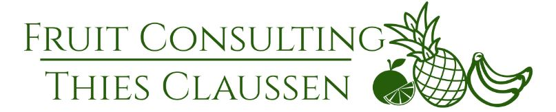 Fruit Consulting - Thies Claussen